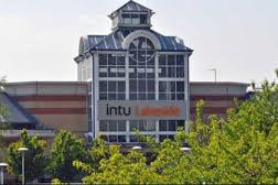 Intu Lakeside Shopping Centre